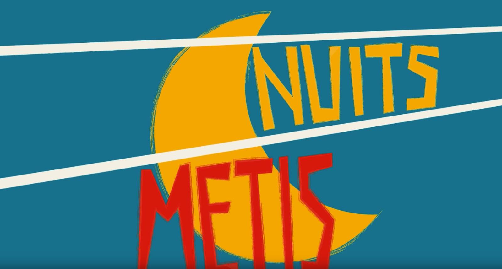 Nuits Métis